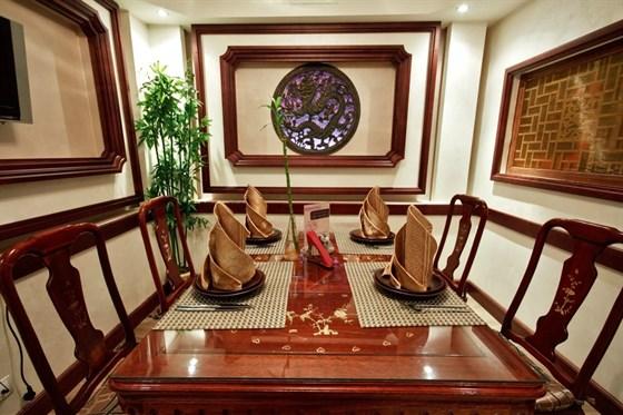 Ресторан Дитай - фотография 2