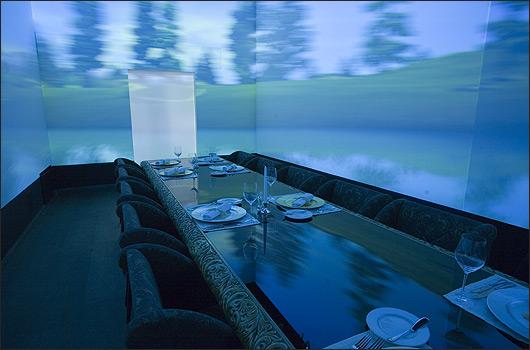 Ресторан Версия 1.5 - фотография 4