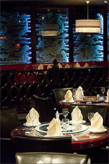 Ресторан Spicy - фотография 7