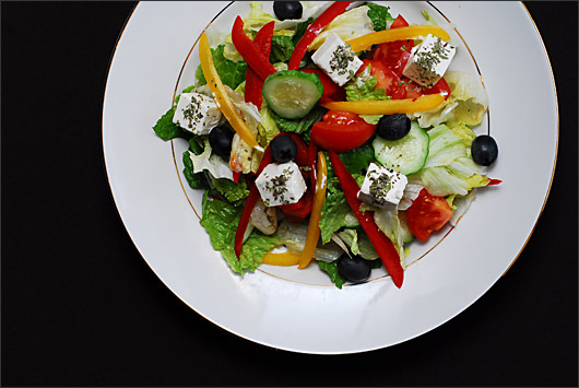 Ресторан Шизгара - фотография 5