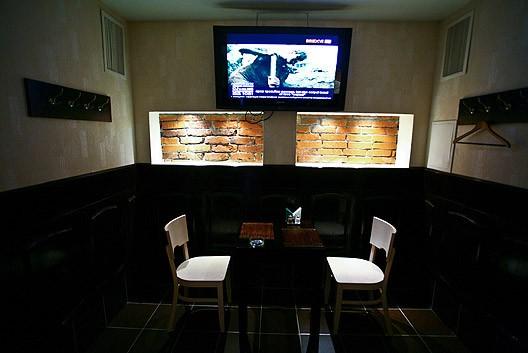 Ресторан Beeresta - фотография 4