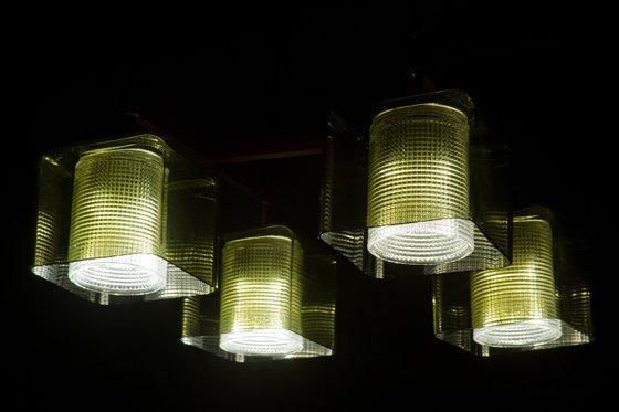 Ресторан George Best - фотография 8