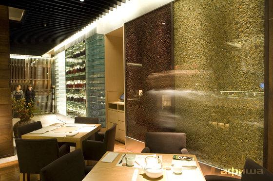 Ресторан Kinki - фотография 7