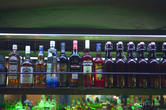 Ресторан Drink Your Seoul - фотография 7