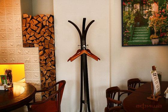 Ресторан Сок - фотография 10