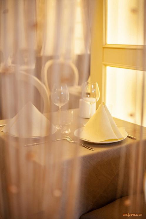Ресторан Декантер - фотография 7