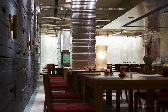 Ресторан Недальний Восток - фотография 11