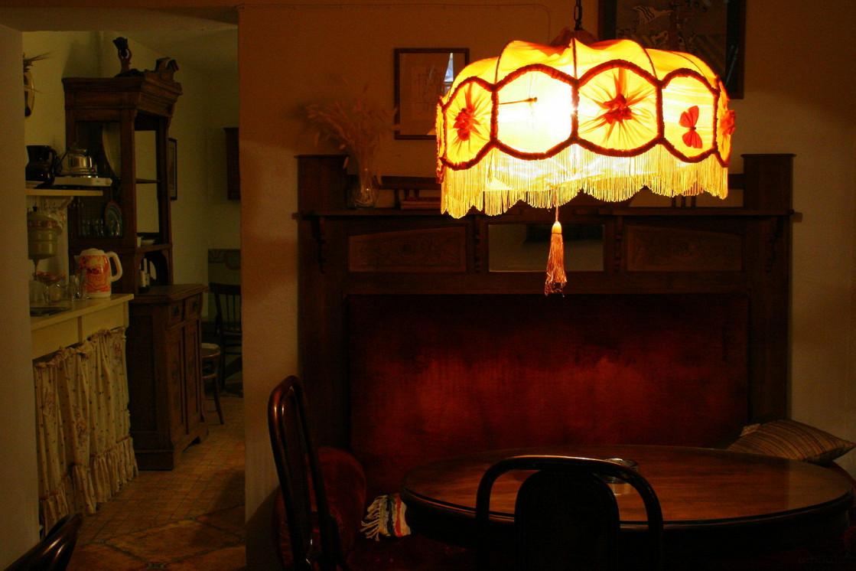 Ресторан Квартира 44 - фотография 7