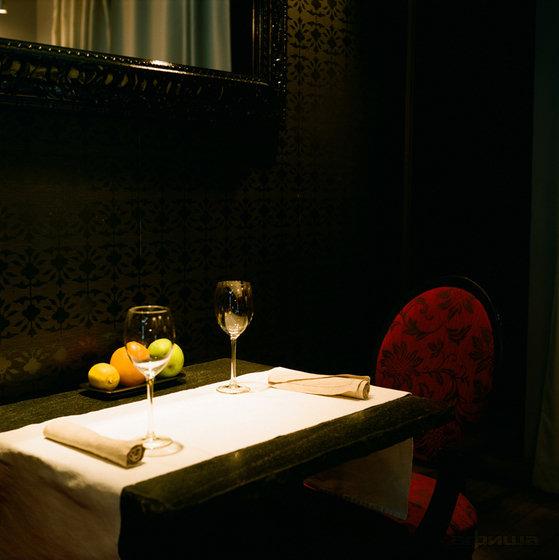 Ресторан Шабу-шабу - фотография 9