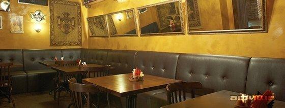 Ресторан Kriek - фотография 9
