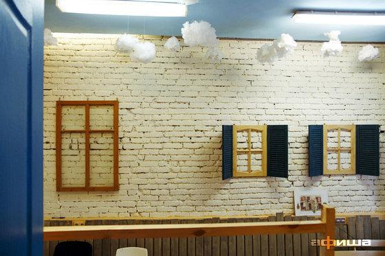 Ресторан Иван-лапша - фотография 8