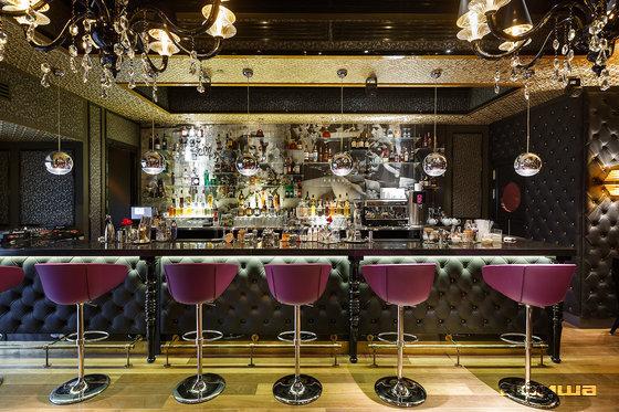 Ресторан Barlotti - фотография 5