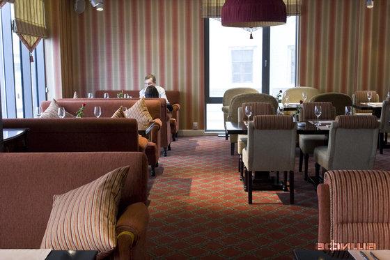 Ресторан Doce Uvas - фотография 15