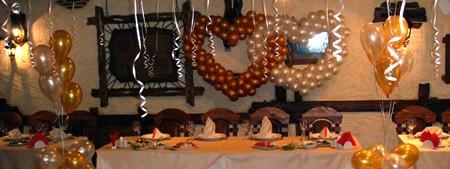 Ресторан Старый Батум - фотография 4