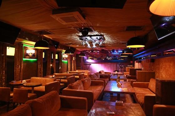 Ресторан Burrata - фотография 8