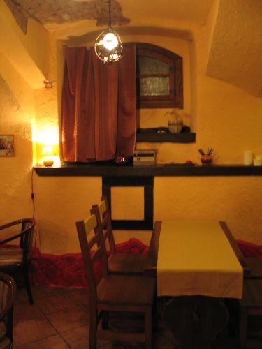 Ресторан Family - фотография 3