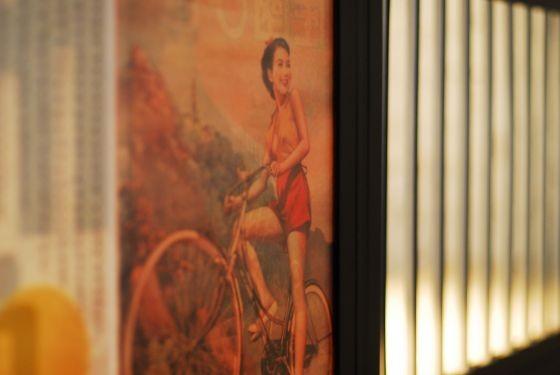 Ресторан Воккер - фотография 20