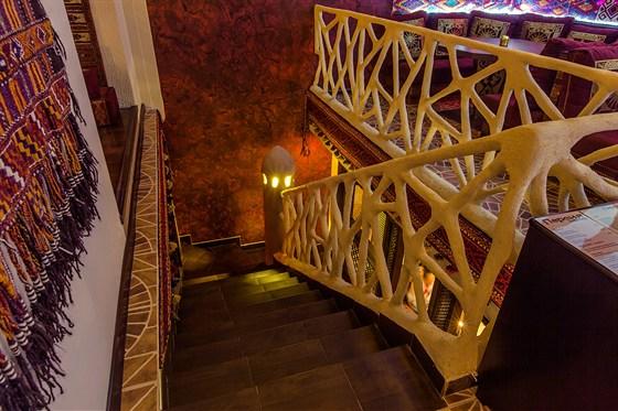 Ресторан Персия - фотография 5