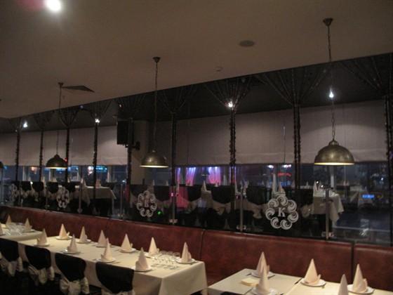 Ресторан Каравайцефф - фотография 8