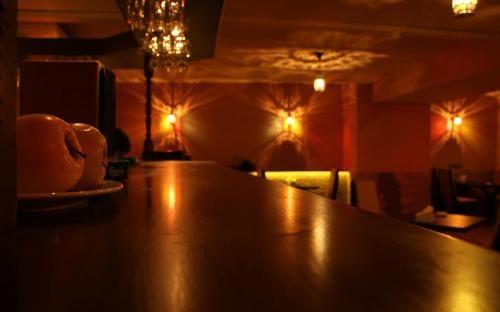 Ресторан Est caffe - фотография 1