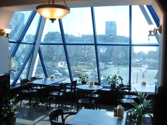Ресторан Штолле - фотография 7
