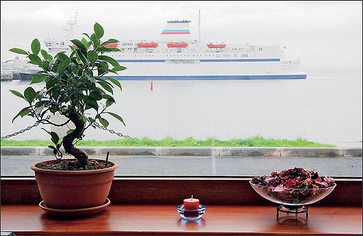 Ресторан Чайхона - фотография 2