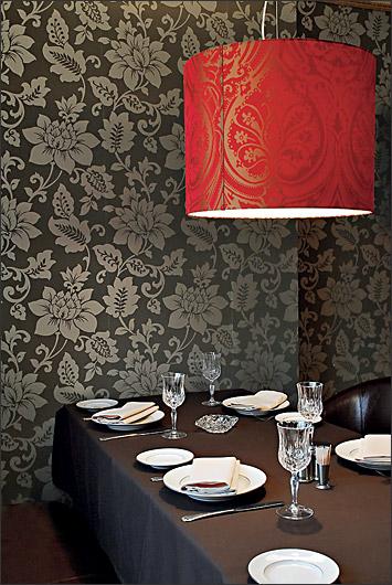 Ресторан Шизгара - фотография 2