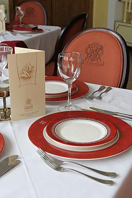 Ресторан Старая Гавана - фотография 15