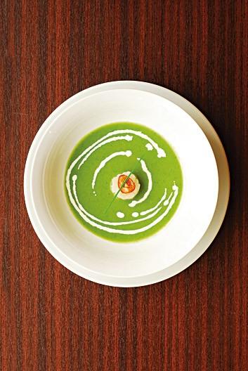 Ресторан Винная история - фотография 5