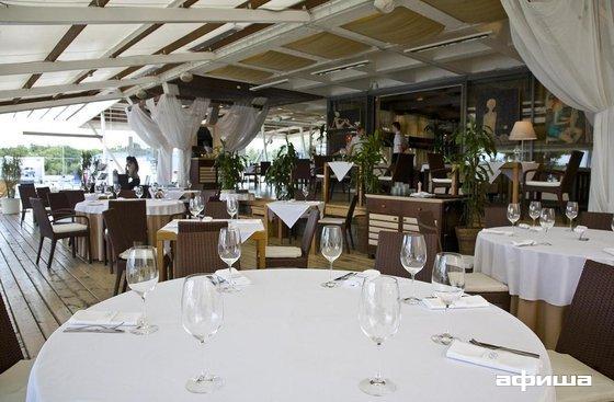 Ресторан More - фотография 13