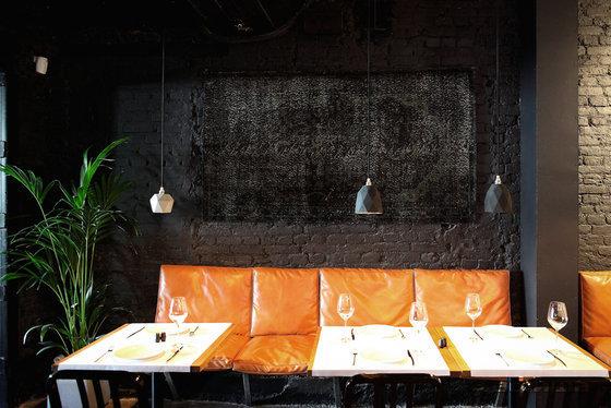 Ресторан Вкус есть - фотография 44