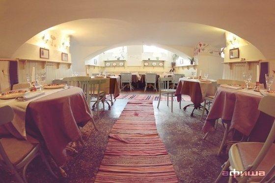Ресторан Ять - фотография 5