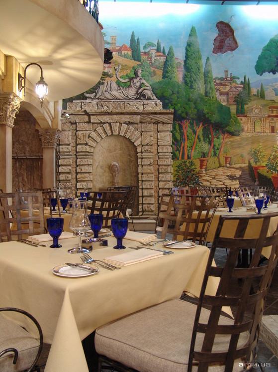 Ресторан Dolce amaro - фотография 5