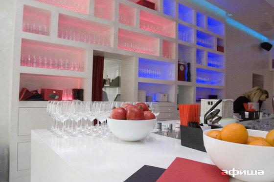 Ресторан Denis Popov - фотография 13