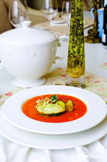 Ресторан Прованс - фотография 12