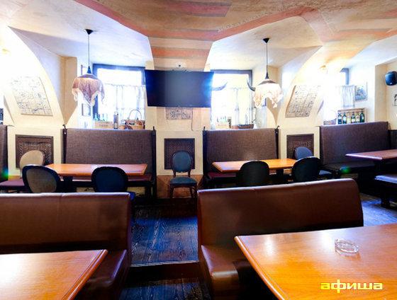 Ресторан Барслона - фотография 8