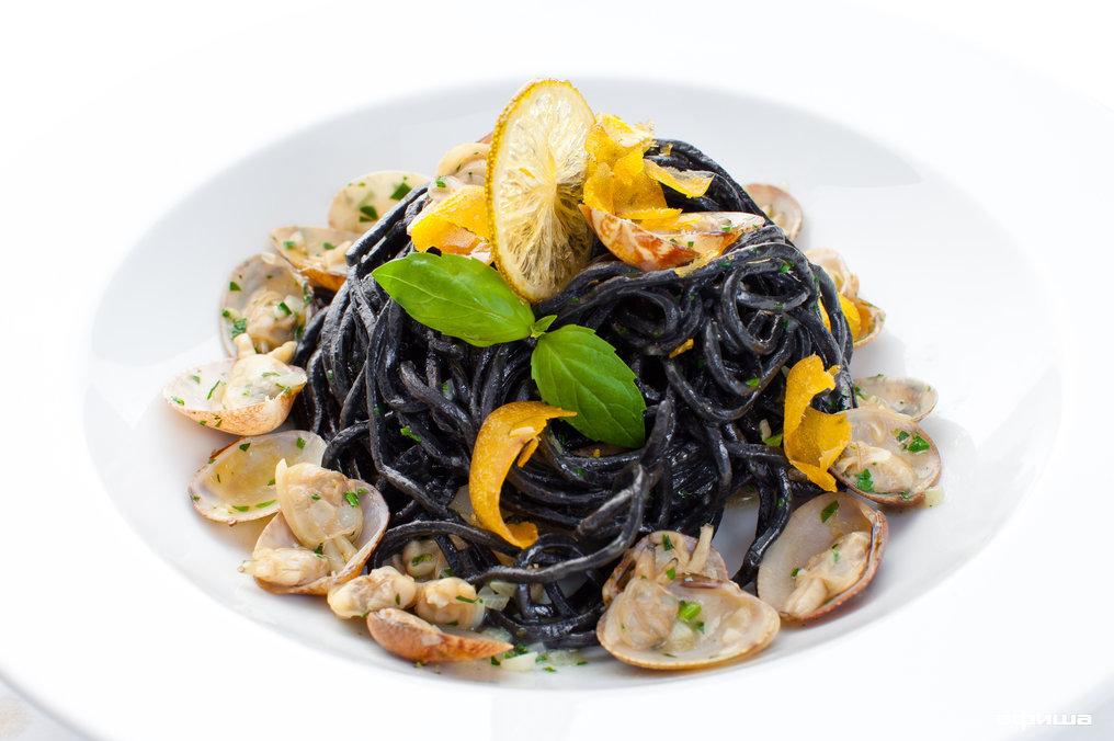 Ресторан Barlotti - фотография 16
