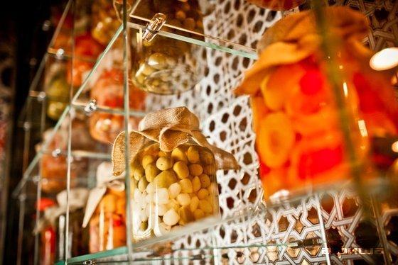 Ресторан Pilove Café - фотография 34