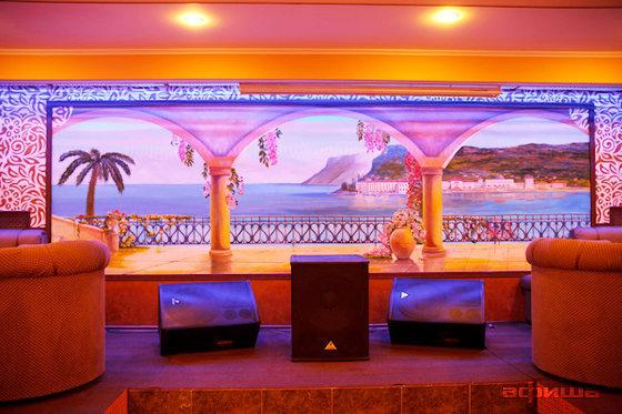 Ресторан 3 ступени - фотография 7