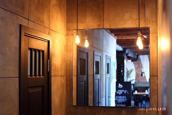 Ресторан Вкус есть - фотография 37