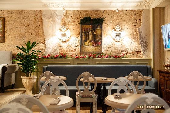 Ресторан Venerdi - фотография 2