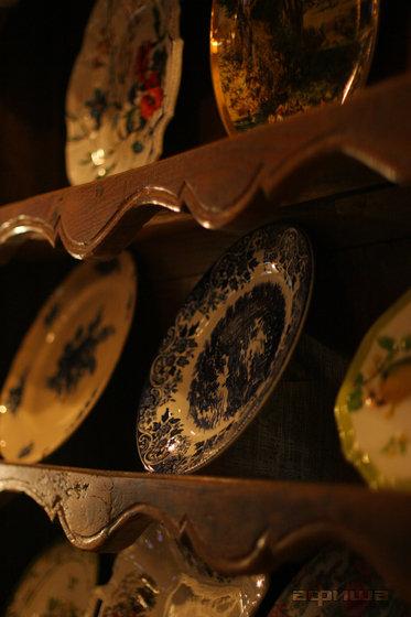 Ресторан Piccolino - фотография 4