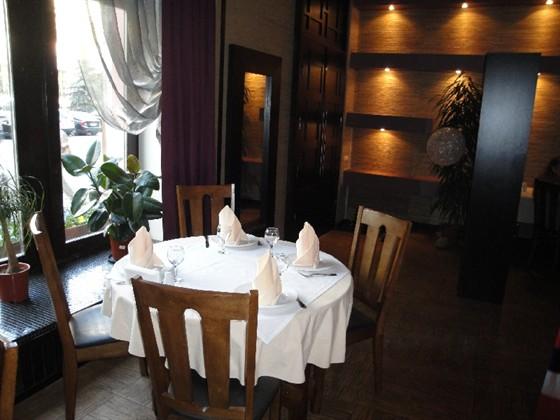 Ресторан Трактир на Неглинке - фотография 7