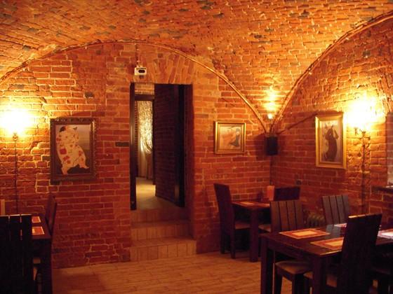 Ресторан 19.05 - фотография 8