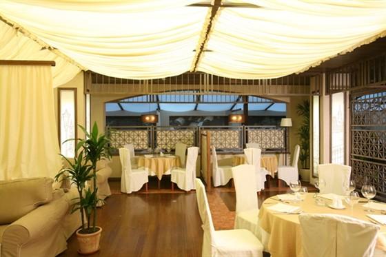 Ресторан Са-ва - фотография 3
