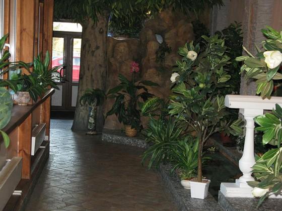 Ресторан Пицунда - фотография 7