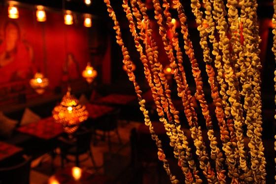 Ресторан Sweet Thai - фотография 2