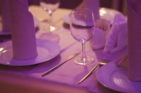 Ресторан Телиани - фотография 8