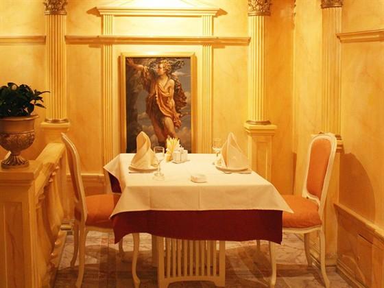 Ресторан Император - фотография 3