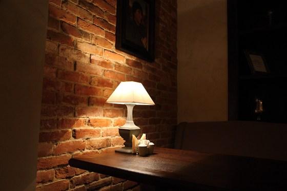 Ресторан Фландрия - фотография 23